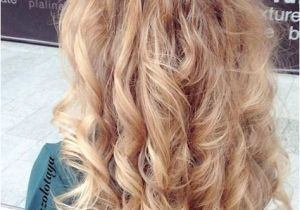 Hairstyles Curly Long Hair 2019 65 Stunning Prom Hairstyles for Long Hair for 2019
