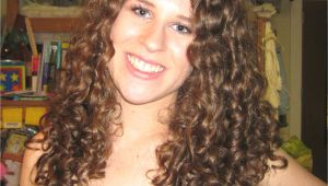 Hairstyles Curly Poofy Hair Elegant Curly Poofy Hairstyles – Aidasmakeup