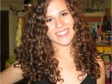 Hairstyles Curly to Straight 16 Unique Straight Curly Hairstyles