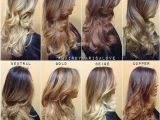 Hairstyles Cuts and Colours Caramel Hair Color Pinterest Mesmerizing New Hair Cut and