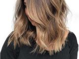 Hairstyles Cuts and Colours Hair Color Picture Inspirational Lovely New Hair Color Styles New