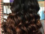 Hairstyles Cuts and Colours Hair Cuttery Hair Color Types Brown Color New Hair Cut and