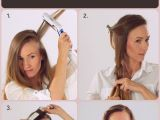 Hairstyles Cuts and Colours Hairstyles Cuts and Colours 7a Hair Color Awesome New Hair Cut and