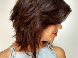 Hairstyles Cuts for Long Hair 2019 Shaggy Medium Bob Haircuts 2018 2019 with Layers