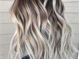 Hairstyles Designs for Medium Hair 10 Best Medium Layered Hairstyles 2019 Brown & ash Blonde Fashion