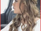 Hairstyles Designs for Medium Hair 24 Beautiful Teen Hairstyles