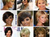 Hairstyles Designs for Medium Hair 26 Lovely Fun Hairstyles for Medium Hair