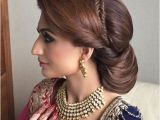 Hairstyles Designs for Medium Hair Hairstyle Design for Girls Beautiful Upstyles for Medium Length Hair