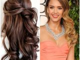 Hairstyles Designs for Medium Hair Hairstyles for Popular Girls Luxury Remarkable Medium Hairstyles for