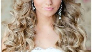 Hairstyles Down for Wedding Guest Wedding Guest Hairstyles with Bangs Simple Wedding Hairstyles Simple