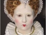 Hairstyles During Elizabethan Era 56 Best Sil Images In 2018