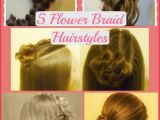 Hairstyles Easy Making Fresh How to Make Hairstyles