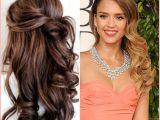 Hairstyles Easy Making Undercut Undercut Hairstyle 0d What is An Undercut