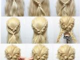 Hairstyles Easy to Do On Yourself Hairstyles to Do Yourself Killer Easy Hairstyles to Do Yourself
