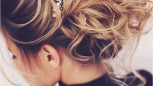Hairstyles Every Girl Must Know 30 Stunning Wedding Hairstyles Every Hair Length