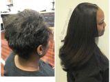 Hairstyles Facebook App 1210 Best Hair Images In 2019