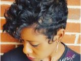 Hairstyles Facebook App 868 Best Fly Short Hairstyles Images