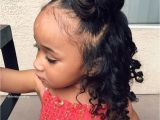 Hairstyles for 1 Year Old Black Baby Girl Lovely Hairstyles for 1 Year Old Baby Girl Hairstyles Ideas