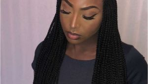 Hairstyles for 13 Year Old Black Girl Pin by ♔ 𝓘𝔠𝔡𝔦𝔢 ♔ On H A I R Pinterest