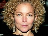 Hairstyles for 2 Year Olds with Curly Hair Best Curly Hairstyles for Women Over 50