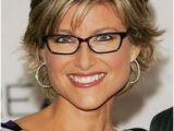 Hairstyles for 50 Plus with Glasses 124 Best Nyc Hair Styles for Over 50 Images