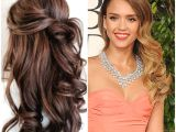 Hairstyles for 60 Year Old Women Display