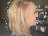 Hairstyles for 60 Year Old Women Older Women Hairstyles 2018 Unique Long Hairstyles for 60 Year Old