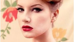 Hairstyles for 60s Party 42 Best Rat Pack 60 S Party Images