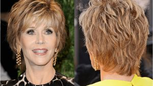 Hairstyles for 70 Year Old Woman Great Haircuts for Women Over 70