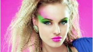 Hairstyles for 80 S Party 57 Best 1980 S Hairstyles Images