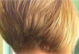 Hairstyles for A Bob Hair Cut the Bob Hairstyles 5987 Www Bob Haircuts Elegant Bob Hairstyles