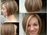 Hairstyles for A Bob with Bangs Loveable Hairstyles for A Bob with Bangs – Lockyourmedsidaho