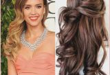 Hairstyles for A School Trip Cool Hairstyles for Girls with Medium Hair Fresh Fresh Simple