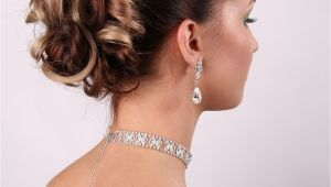 Hairstyles for A Wedding Bridesmaid 50 Hairstyles for Weddings to Look Amazingly Special