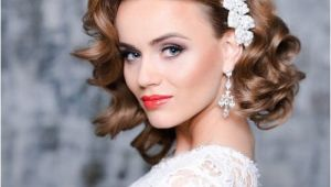 Hairstyles for A Wedding for Medium Length Hair 50 Dazzling Medium Length Hairstyles