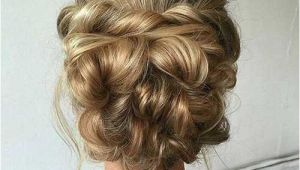 Hairstyles for A Wedding Guest with Long Hair 35 Hairstyles for Wedding Guests