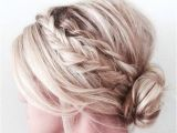 Hairstyles for A Wedding Guest with Short Hair Hairstyles for A Wedding Guest with Short Hair