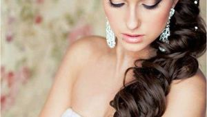 Hairstyles for A Wedding with Long Hair Wedding Hairstyles for Long Hair Fave Hairstyles