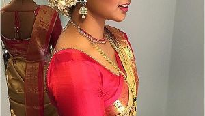 Hairstyles for attending A Indian Wedding Wedding Hairstyles Luxury Hairstyles for attending A