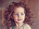 Hairstyles for Babies with Short Curly Hair Curly Hair Style for toddlers and Preschool Boys Fave