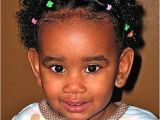 Hairstyles for Babies with Short Curly Hair Hairstyles for Black Babies with Short Curly Hair Hairstyles