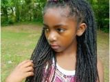 Hairstyles for Baby Dreads 287 Best Children with Dreadlocks Images