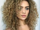 Hairstyles for Bad Curly Hair Days 60 Styles and Cuts for Naturally Curly Hair Curls