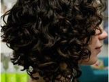 Hairstyles for Bad Curly Hair Days 65 Best Curly Hairstyles Images