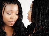 Hairstyles for Black 3 Year Olds 30 Micro Braid Hairstyles for 10 Year Olds Hairstyles Ideas