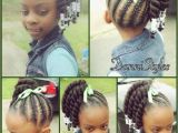 Hairstyles for Black 3 Year Olds Baby Girl Curly Hairstyles Unique Little Girl Curly Hairstyles