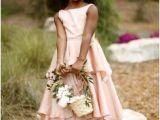 Hairstyles for Black Junior Bridesmaid 224 Best Junior Bridesmaids Images