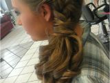 Hairstyles for Black Junior Bridesmaid Pin by R On Hairstyles