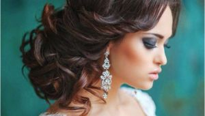 Hairstyles for Black Tie event Black Tie event Hair Hairstyles Color & Updos In 2018