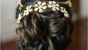 Hairstyles for Buns Indian Wedding Ideas & Inspiration Hairstyles